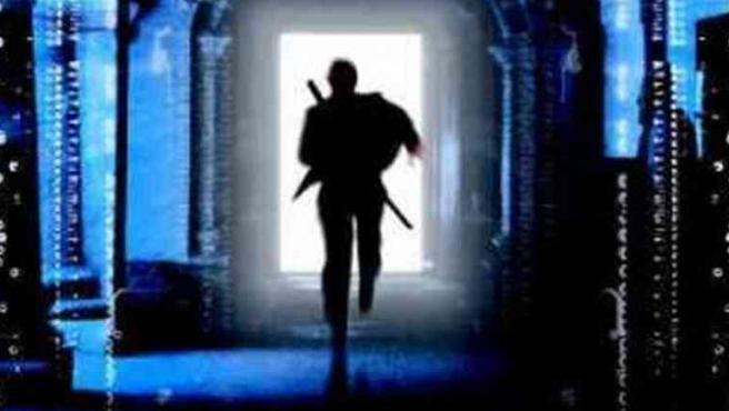 Joe Cornish ('Attack the Block') está desarrollando una adaptación de 'Snow Crash' para HBO Max