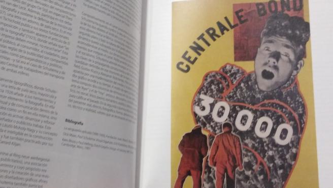 El volumen '50 obras maestras en la colección del IVAM'
