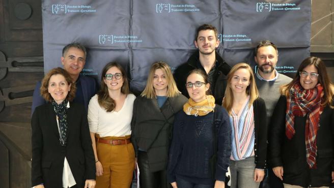 La Universitatde València lidera el proyecto europeo No Rumour Health para combatir la desinformación sobre salud en las redes sociales