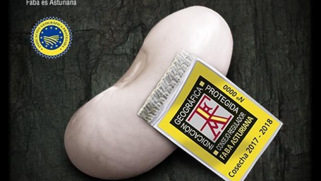 [Grupoasturias] Fwd: El 16 De Febrero Celebramos El Fabada Day Día Mundial De Lafabada