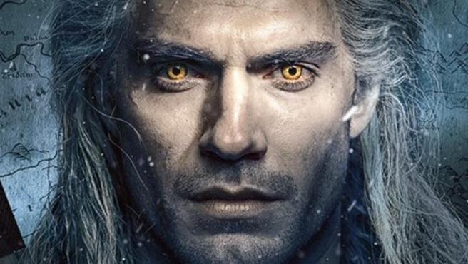 ¿Podría 'The Witcher' tener 20 temporadas? Su creadora lo tiene claro