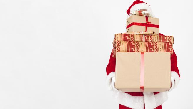 Los mejores regalos tecnológicos para el hogar en Navidad.