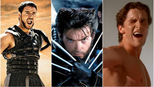 20 películas que cumplen 20 años en 2020