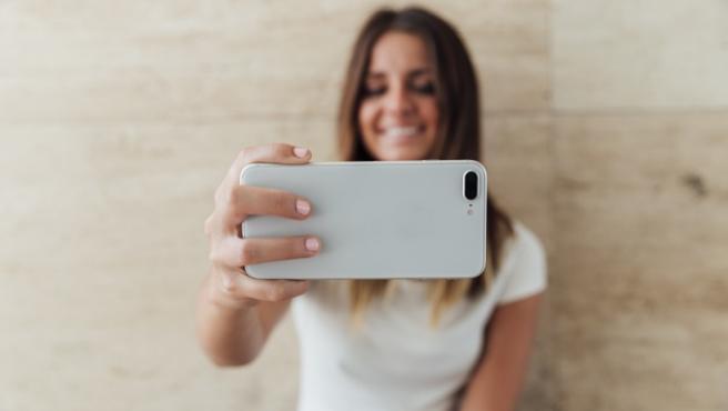 'Parecidos razonables', otra buena excusa para hacerse selfies