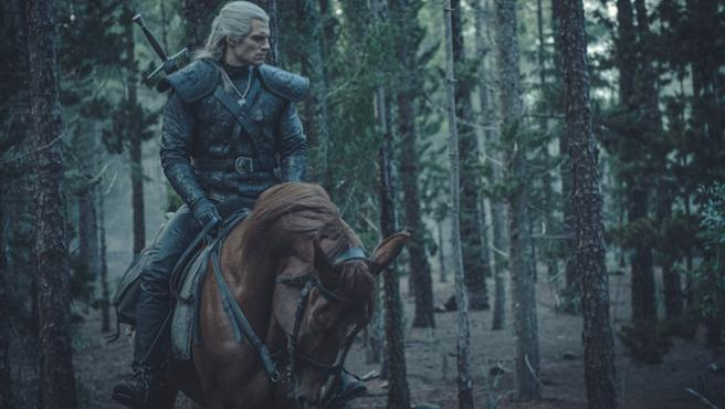 'The Witcher' no es la nueva 'Juego de tronos', ni falta que le hace