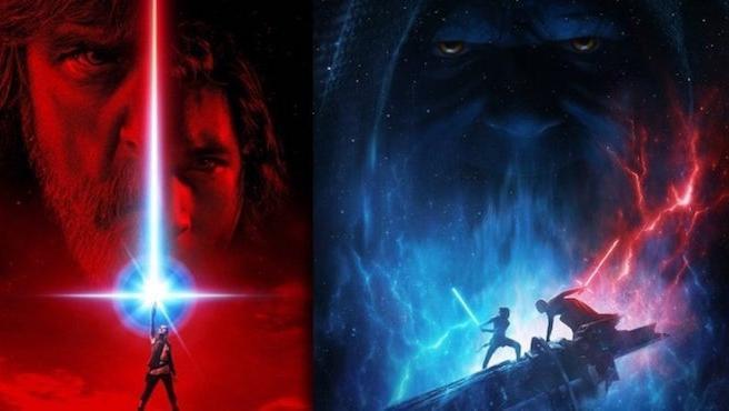 [SPOILERS] 'Star Wars': Así borra 'El ascenso de Skywalker' las ideas de 'Los últimos Jedi'
