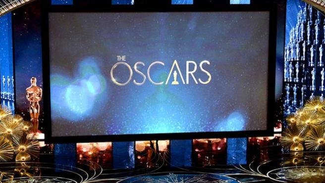 Calendario de premios de cine 2020