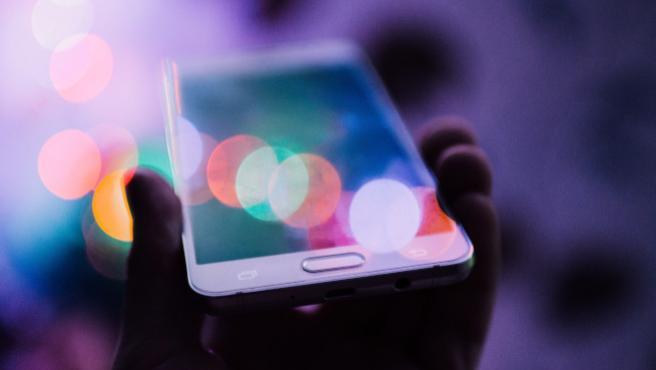El móvil se ha convertido en un apéndico fundamental