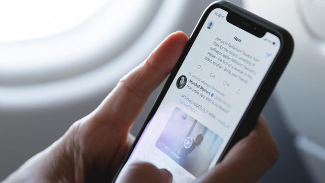 El hashtag #EstoPasó recoge lo más comentado de Twitter en España en 2019.