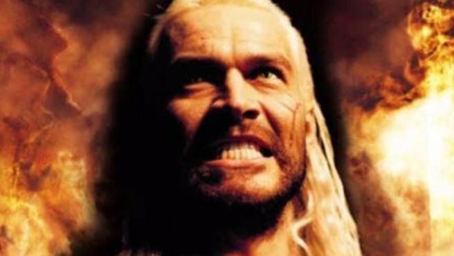 'The Witcher': Así fue la horripilante película que precedió a la serie de Netflix