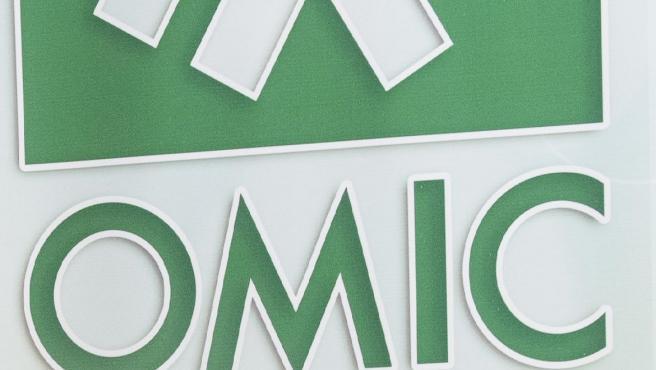 Imagen del logo de la Oficina Municipal de Información al Consumidor