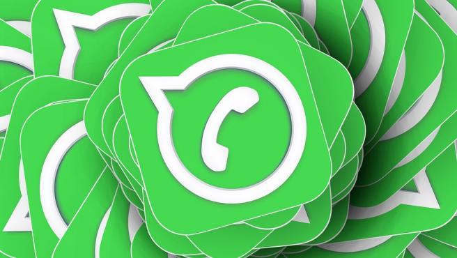 12 novedades que traerá WhatsApp en 2020