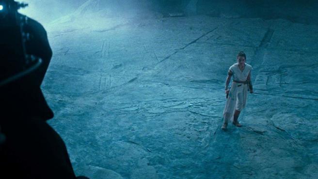 'Star Wars': Según Ian McDiarmid, George Lucas nunca habría traído de vuelta al Emperador