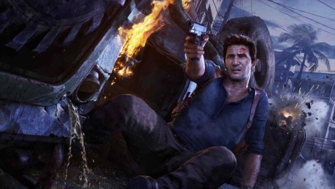 La maldición continúa: Travis Knight abandona y 'Uncharted' vuelve a quedarse sin director