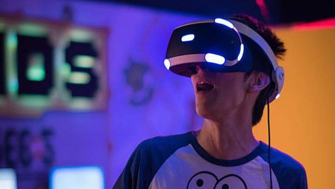 ¿Terminará de imponerse la realidad virtual en 2020?