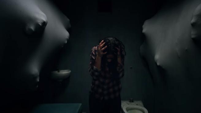 'Los Nuevos Mutantes' cuentan su aterradora historia en el segundo tráiler de la película