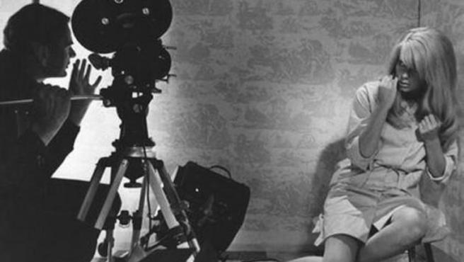 ¿Cuál es la mejor película de Roman Polanski?