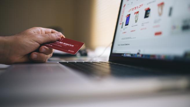 Haz frente a la cuesta de enero: guía para encontrar chollos en internet