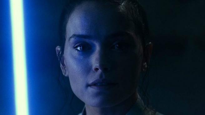 [SPOILERS] 'Star Wars': ¿Qué Jedi veteranos han regresado para 'El ascenso de Skywalker'?