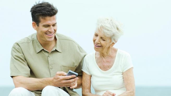Aplicaciones para pacientes con alzheimer