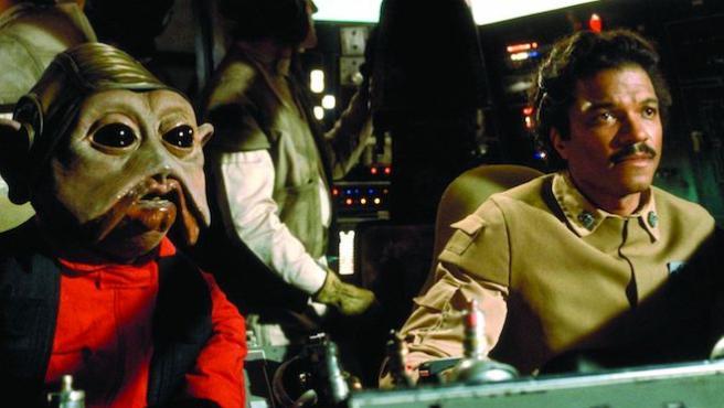'Star Wars': Este personaje icónico de la saga ha muerto en 'El ascenso de Skywalker'