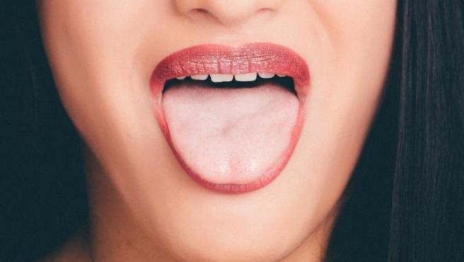 Lengua, boca, dientes