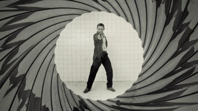 Sólo para tus oídos: las 15 canciones de James Bond que nunca escuchamos en el cine