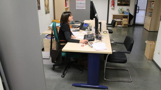 Bruselas promete una nueva estrategia en marzo para corregir la brecha salarial