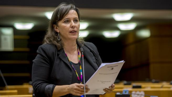El BNG defiende el salario mínimo europeo como medida de lucha contra la desigualdad social