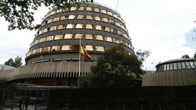 El Constitucional rechaza el recurso del anterior Gobierno riojano sobre la Ley de Protección Animal