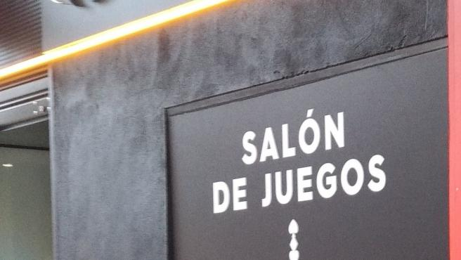 El Gobierno Vasco suspende la concesión de nuevas licencias de juego mientras reforma la regulación del sector