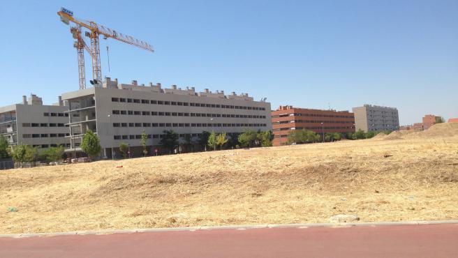 El precio del alquiler de vivienda sube un 3,14% en diciembre de 2019 en Extremadura en tasa interanual, según pisos.com
