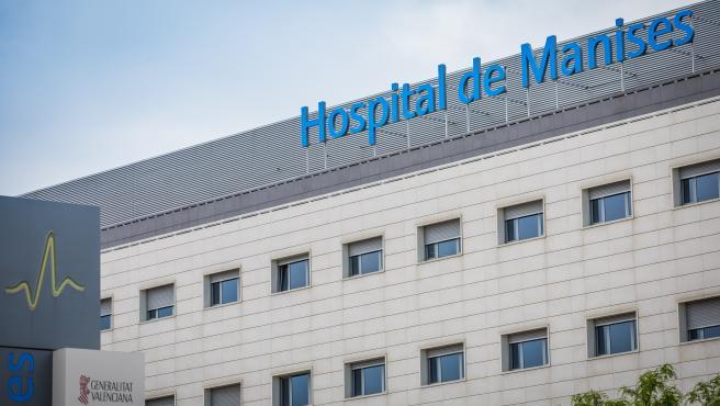 El Sindicato Médico exige al Hospital de Manises saber la situación de los trabajadores si lo compra Ribera Salud