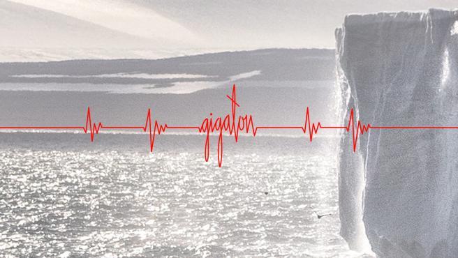 Pearl Jam anuncia nuevo disco
