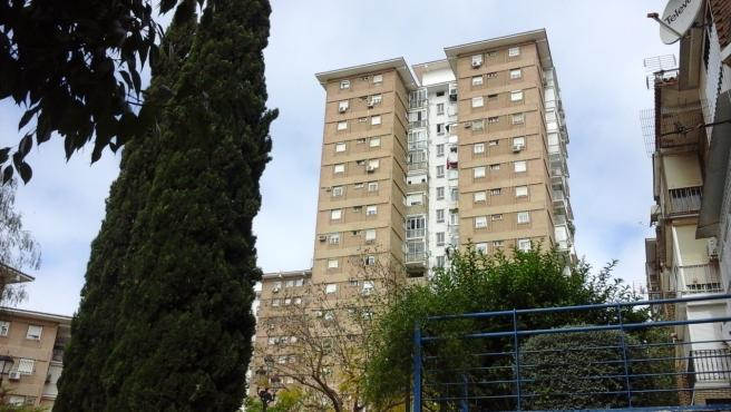 Supera.-AMP.- Mairena licita la mejora de zonas verdes de Ciudad Aljarafe y Mirabal y de la calle San Isidro