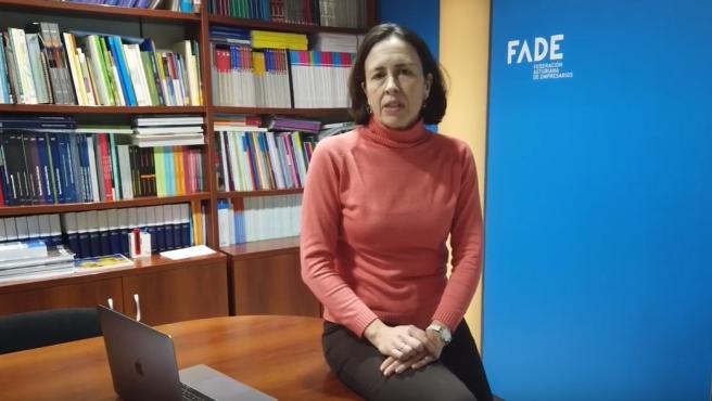 Una consultora internacional elaborará una clasificación con las mejores empresas para trabajar en Asturias