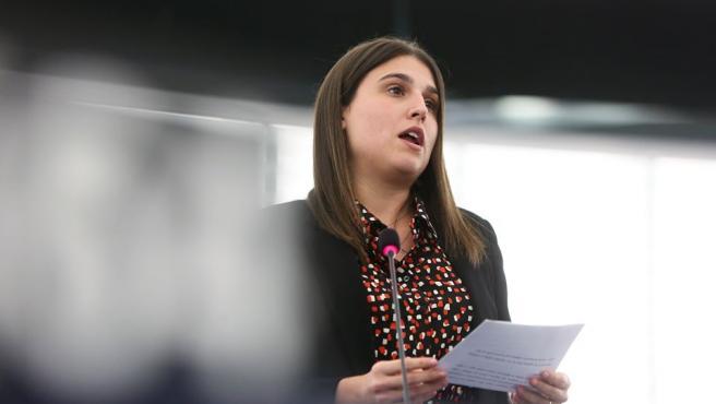 Alícia Homs, elegida vicepresidenta para la Biodiversidad del intergrupo 'Searica' Parlamento Europeo