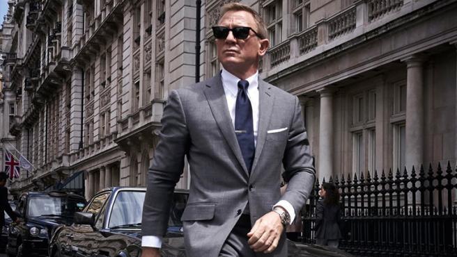 Barbara Broccoli se niega a que James Bond sea una mujer