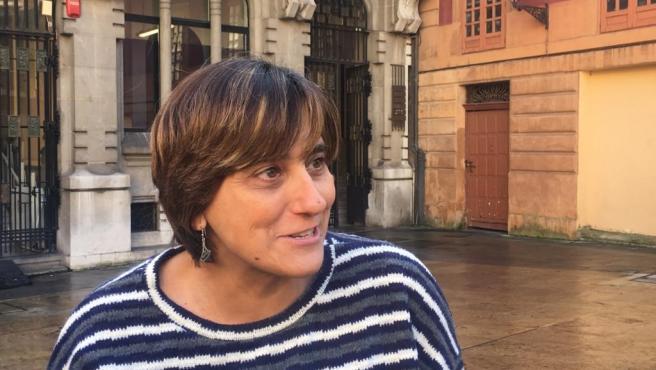 Rivas (PSOE): Las farolas del Gobierno local son peligrosas y van contra la eficiencia energética