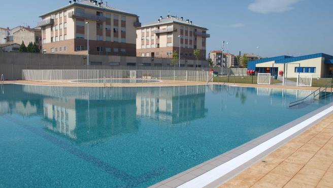 Seis fallecidos en La Rioja por ahogamiento en espacios acuáticos durante 2019
