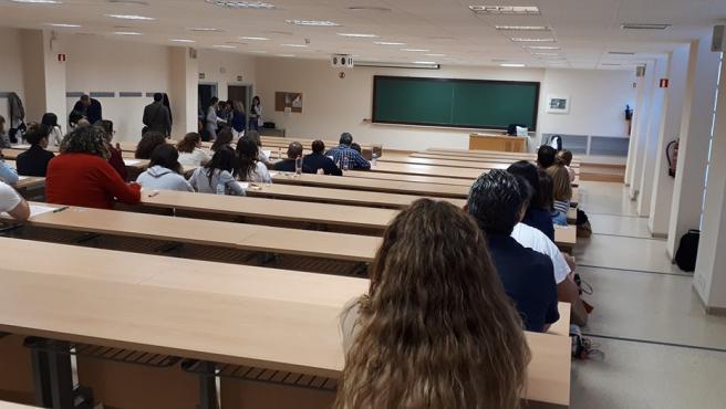 """CCOO ve """"positiva"""" la nueva convocatoria de empleo público en Correos, que oferta 82 puestos en Baleares"""