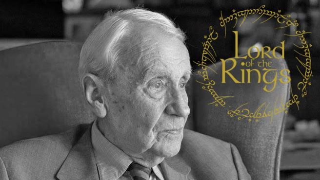 Christopher Tolkien y su gran legado, una vida repleta de luces y sombras