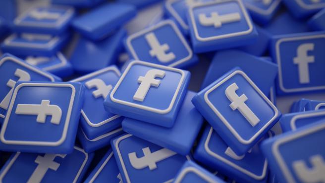 5 errores de seguridad que deberías evitar en Facebook