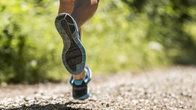 La Maratón Gran Canaria unirá a todas las aficiones de los equipos de LaLiga.
