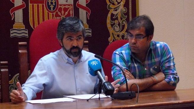 Tribunales.- Previsto para el día 27 el juicio contra el alcalde de Coria por presunta prevaricación