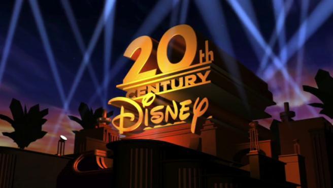 Disney elimina la marca Fox: a partir de ahora la compañía se llamará 20th Century Pictures