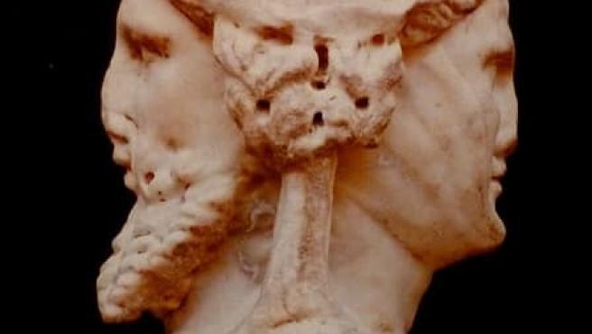 Porcuna inicia el expediente para la musealización de las Galerías del antiguo Pósito Real de Carlos IV