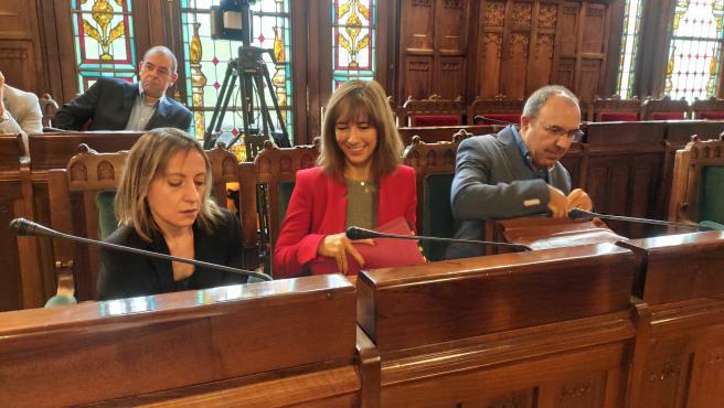 """Asturias defiende el impuesto de Sucesiones porque """"reduce la desigualdad social"""""""