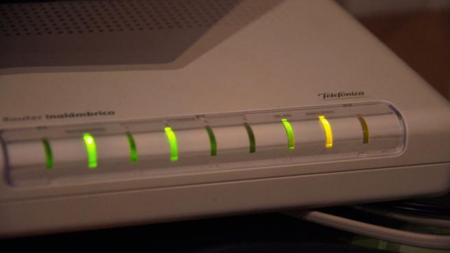 Cerca de 13 millones de personas y más de 26.000 poblaciones en España, afectados por la falta de internet, según UGT