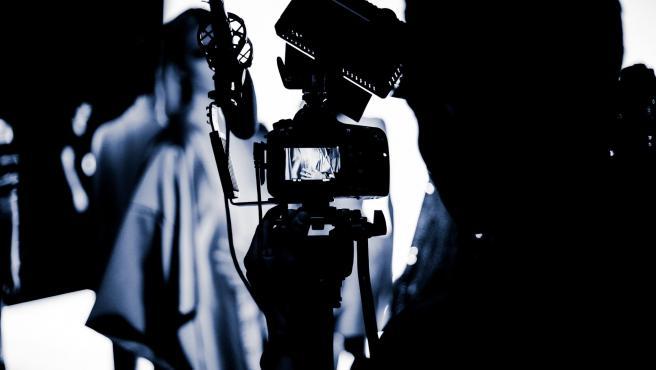 Cultura publicará nuevas ayudas a rodajes y exhibición en salas
